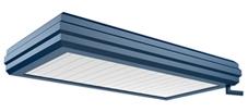 aluminium-vordach